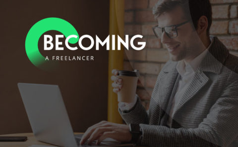 Level 5: Becoming a Freelancer Master Class – دورة الفري لانس